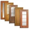 Двери, дверные блоки в Красногорском