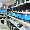 Компьютерные магазины в Красногорском