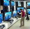 Магазины электроники в Красногорском