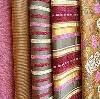 Магазины ткани в Красногорском
