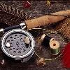 Охотничьи и рыболовные магазины в Красногорском