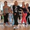Школы танцев в Красногорском