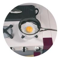 Аэлита - иконка «кухня» в Красногорском