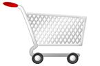 Техносмена - иконка «продажа» в Красногорском