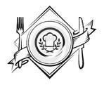 Парк-Отель Ангел - иконка «ресторан» в Красногорском